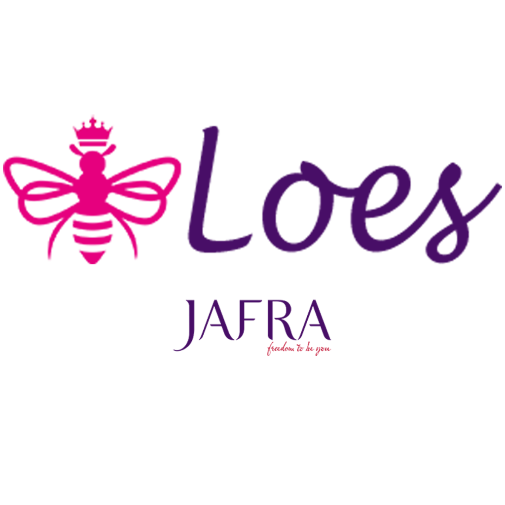 De nummer 1 Jafra shop in Nederland!