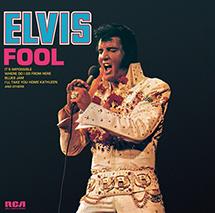 Classic Album Vinyl