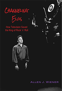 Channeling Elvis