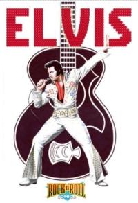 The Elvis Presley Experience