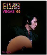 Elvis '69