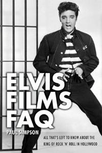 Elvis Films FAQ