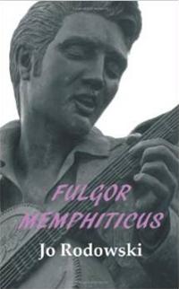 Fulgor Memphiticus: Libellus Elvis Latine