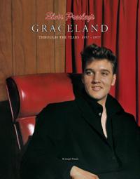 Elvis Presley's Graceland Through The Years