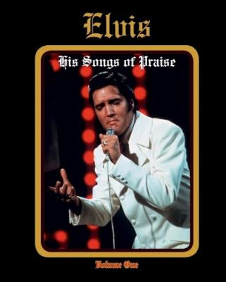 His Songs Of Praise, Volume 1