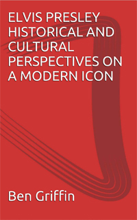 Historical And Cultural Perspectives On A Modern Icon