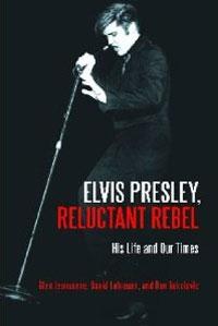 Reluctant Rebel