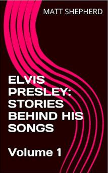 Stories Behind His Songs