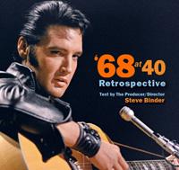 68 At 40 Retrospective