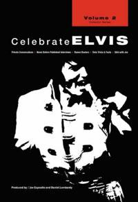 Celebrate Elvis 2