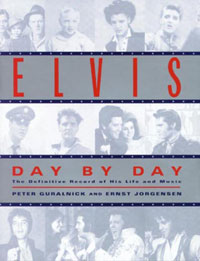 Day By Day - The Definitive Record Of His Life And Music
