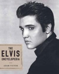The Elvis Enclycopedia