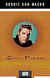 Elvis Presley: A Penguin Life