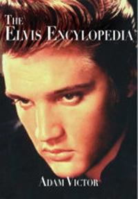 The Elvis Encyclopedia