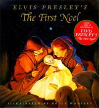 The First Noël