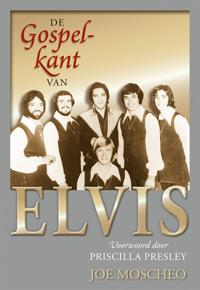 Gospel Side Of Elvis - Dutch Edition