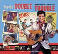 Inside Double Trouble