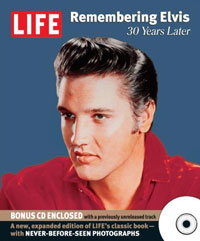 Remembering Elvis - 30 Years Later