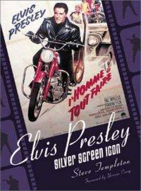 Elvis Presley: Silver Screen Icon
