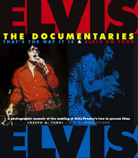 Elvis-The Documentaries