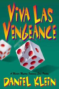 Viva Las Vengeance