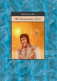 We Remember, Elvis