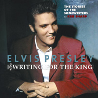 Writing For The King