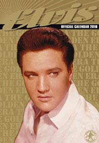 Calendar 2010 - Danilo
