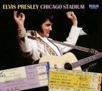 Chicago Stadium