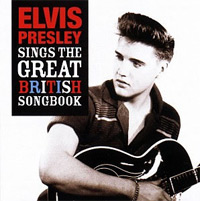 Sings The Great British Songbook