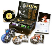 The Complete Masters Collection 36 CD Set