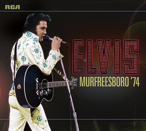 Murfreesboro '74