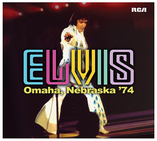 Omaha, Nebraska '74