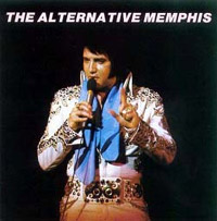 The Alternative Memphis