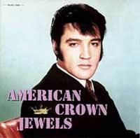 American Crown Jewels