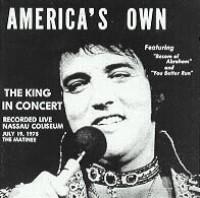 America's Own