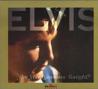 Are You Lonesome Tonight (5CD)