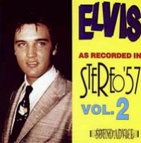 As Recorded In Stereo '57, Volume 2