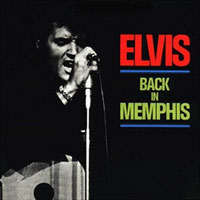 Back In Memphis (From Memphis To Vegas)