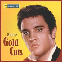 Bilko's Gold Cuts