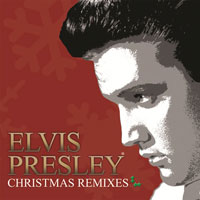 Christmas Remixes