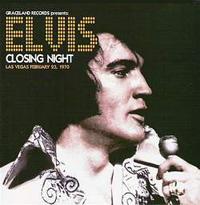 Closing Night 1970