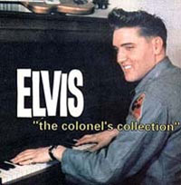 The Colonel's Collection