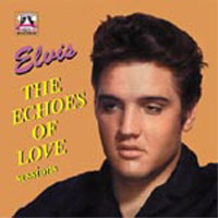 Echoes Of Love Sessions