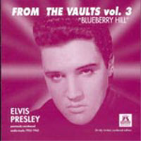 From The Vaults, Volume 3 - Blueberry Hill