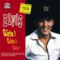 The Alternate Girls! Girls! Girls!