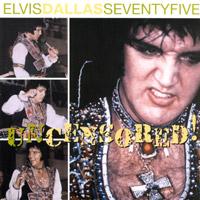 Dallas Seventyfive