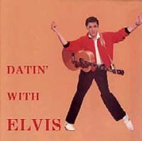 Datin' With Elvis