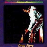 Drug Story