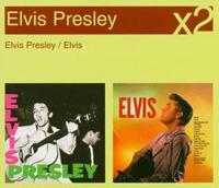 Elvis Presley / Elvis